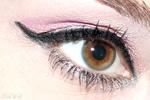 http://fioswelt.blogspot.de/2014/03/amu-pink-romantik-look.html
