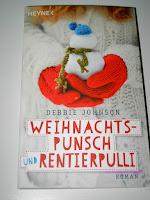 https://bienesbuecher.blogspot.de/2017/03/rezension-weihnachtspunsch-und.html