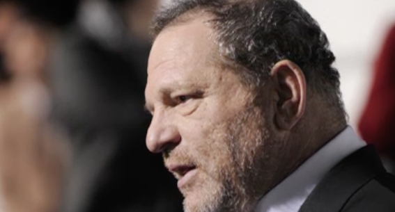 Longtime prosecutor takes over Weinstein case in NYC
