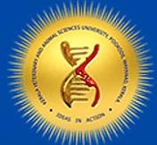KVASU Recruitment