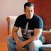"""#Bhai Phone, Salman khan set to enter Smartphone business with the brand """"Being Smart"""""""