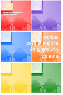 http://xtec.gencat.cat/web/.content/alfresco/d/d/workspace/SpacesStore/0025/f90a12bb-7722-4e36-a558-d5fb6b02b531/estrategias_mejora_gestixn_aula_j.vaello.pdf