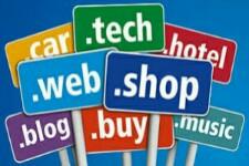 Cara Mencari Expired Domain yang Baik