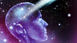 La mente subconsciente tiene la capacidad de controlar nuestros pensamientos