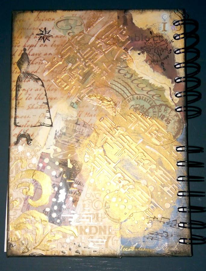 cuaderno-steampunk-trasera-Ideadoamano