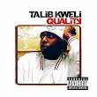 16th December - Talib Kweli's Quality