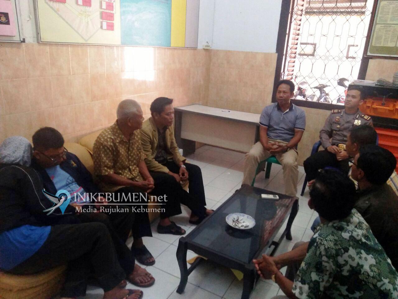 Dilarang Pacaran, Devi Nekat Susul Kekasihnya di Jakarta