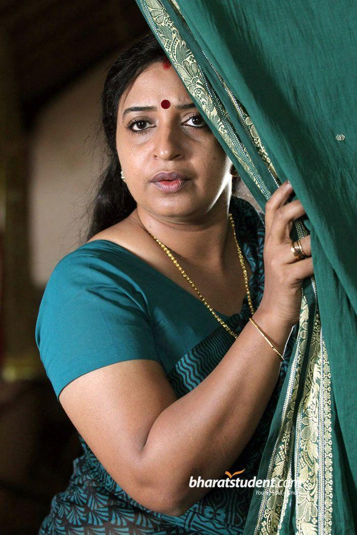 Agree, Indian actress sona hot