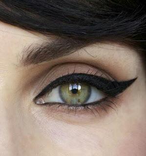 Eyeliner silkygirls