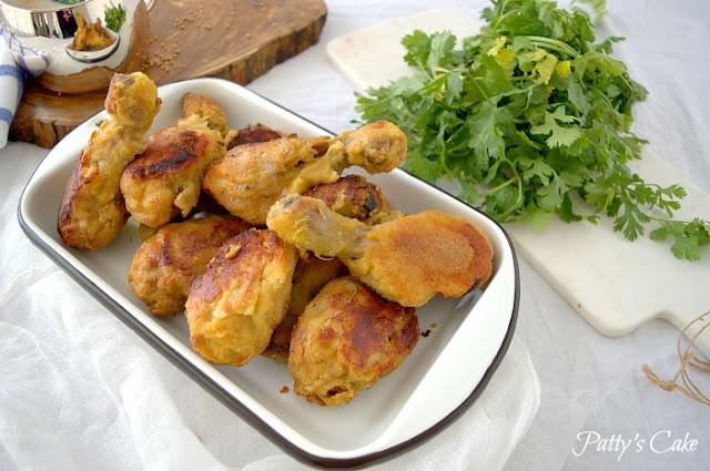 pollo-estilo-hindu