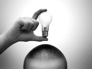 Mengapa Dakwah Harus Fokus Kepada Pemikiran