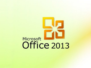 Download Ms. Office 2013 Preview+Keygen