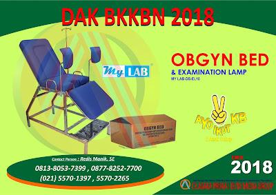 produk dak bkkbn 2018, kie kit bkkbn 2017, genre kit bkkbn 2018, plkb kit bkkbn 2018, ppkbd kit bkkbn 2018, obgyn bed bkkbn 2018, iud kit bkkbn 2018,