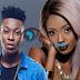 Download New Audio : Reekado Banks Ft. Vanessa Mdee – Move { Official Audio }