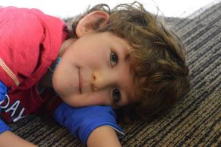 EERR- Cromosoma 17p13.3-Familias Diversas-discapacidad-Fundación Nemo-blog