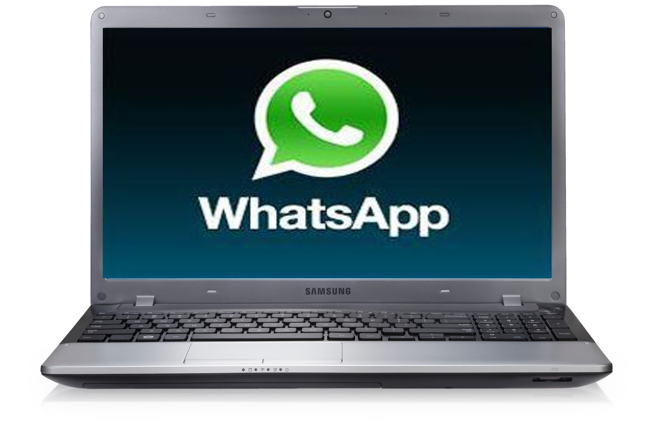 Download WhatsApp on PC (Windows 10/ 8/ 8.1/ 7/ XP) for free