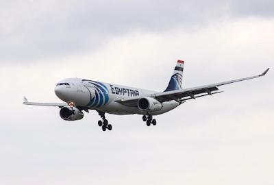 Egyiptom, EgyptAir, flightradar, repülőgép szerencsétlenség, EgyptAir szerencsétlenség, EgyptAir crash