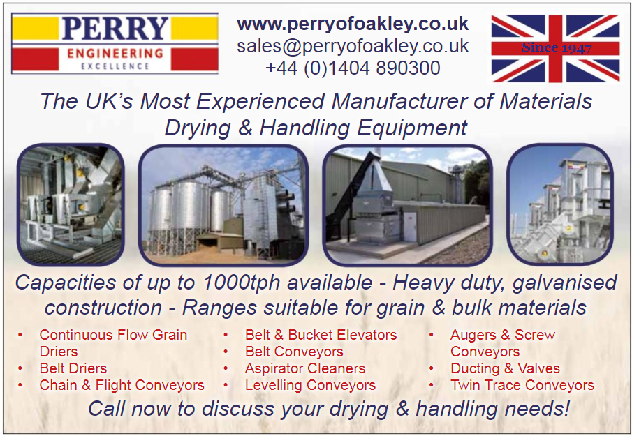 87d6fe20e46 The Global Miller: Perry of Oakley company profile