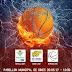 1er Torneo Internacional de Baloncesto U16