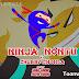 Ninja Nontu Vs Chubby Chonga (2014) Hindi Dub 480p SDTVRip
