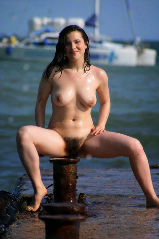 michelle stafford nude pic