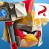 Descargar para android Angry Birds Epic [Mod: mucho dinero]