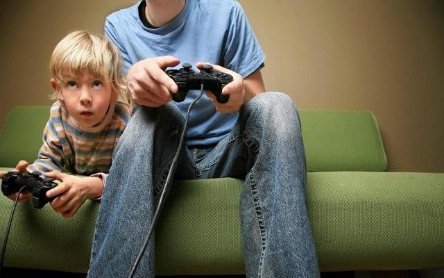 رسميًا إدمان ألعاب الفيديو تضيفه منظمة الصحة العالمية إلى قائمة الأمراض ابتداء من سنة 2018