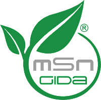 MSN GIDA