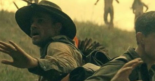 Omelete:The Lost City Of Z deveria estar na competição do Festival de Berlim