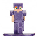 Minecraft Alex Nano Metalfigs 5-Packs Figure