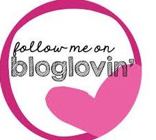 https://www.bloglovin.com/blog/12453103