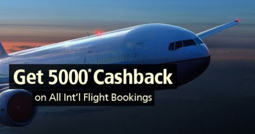 Goibibo coupons for international flights 2018