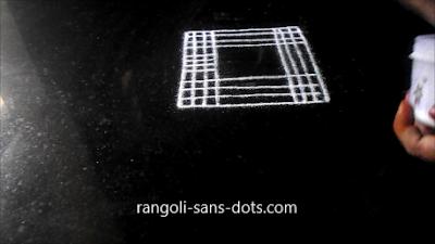 muggulu-kolam-designs-with-lines-72a.jpg