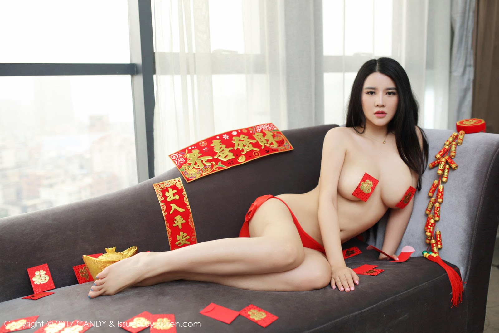 sexy-girl-in-chinese