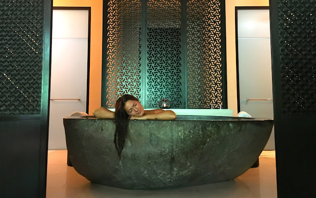 The Best Couples Spa Treatments in Kuala Lumpur - Miss