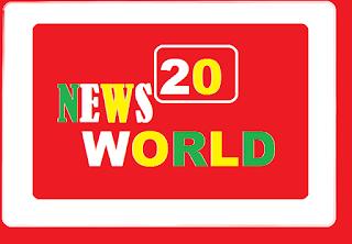 education online india no. 1 webportal