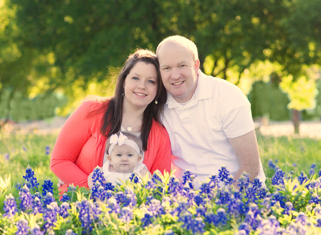 Plano TX Family Photographer
