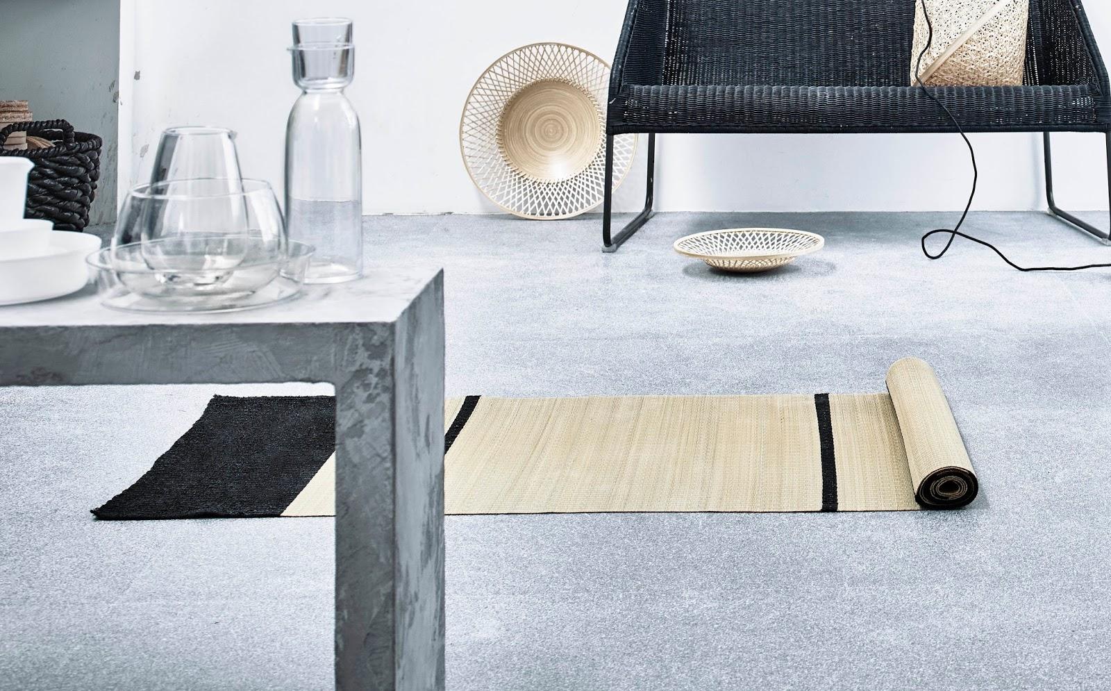 Berber Tapijt Ikea : Vintage tapijten ikea