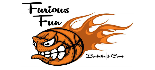 Image result for furious fun basketballmanitoba.ca
