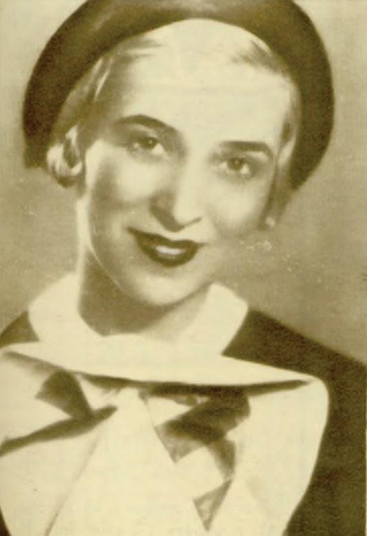 Leny+Caler+in+Tessa+pe+scena+Teatrului+Maria+-1935.jpg