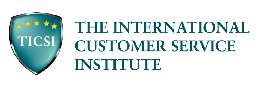 The International Customer Service Institute