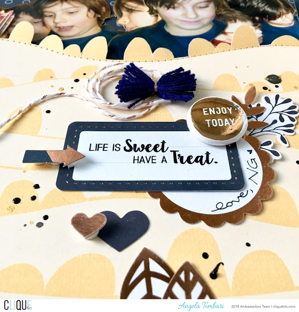 Happy_Birthday_To_You_Scrapbook_Layout_Angela_Tombari_Clique_Kits_Ambassador_02.PNG