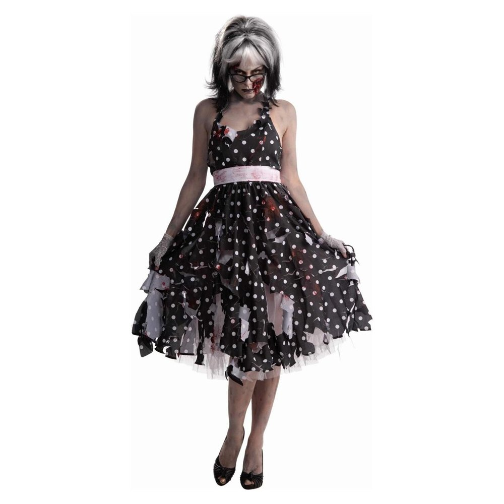 All-In-web News: halloween costumes for women