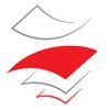PDF壓縮工具 PDF Reducer Free