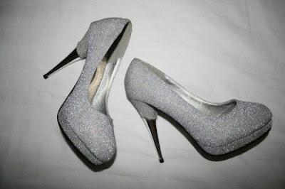 modelos de zapatos de vestir para mujer