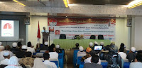 Ikatan-Alumni-Syam-indonesia-Alsyami