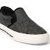 [DEAD] Ralph Lauren: $10.79 (Reg. $65) Vaughn Herringbone Sneaker!