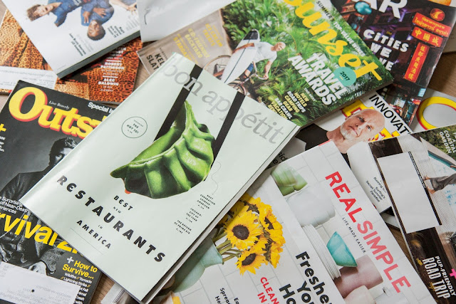 Daftar Saham Advertising, Printing, dan Media