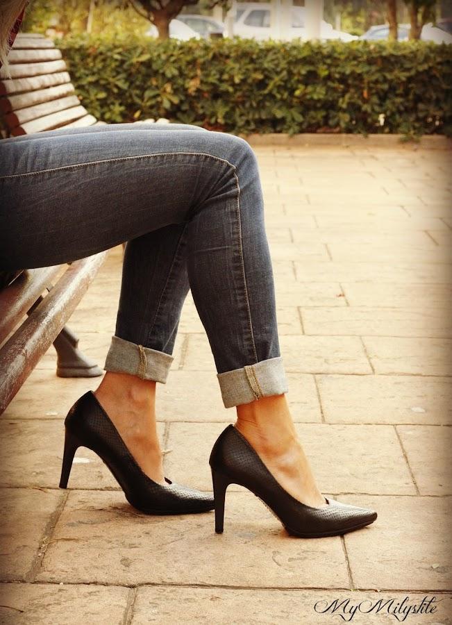 hispanitas-calzados-salinas