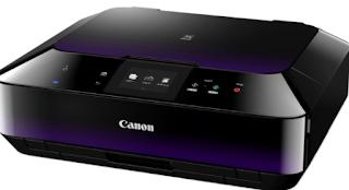 http://www.printerdriverupdates.com/2017/05/canon-pixma-mg6330-driver-download.html